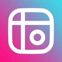 Mixgram - Collage Maker