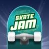スケートジャム - プロスケートボード