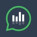 Whatsagent - Online Tracker