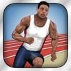 陸上競技 3: Summer Sports - iPhoneアプリ