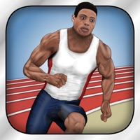 Athletics 3: Summer Sports Hack Resources Generator online