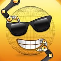 Moji Maker Emoji Avatar
