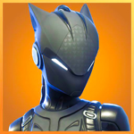 HD Wallpapers for Fortnite pour pc