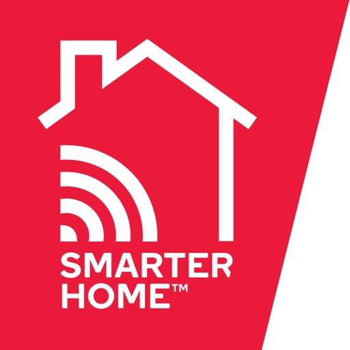 Kogan Smarter Home