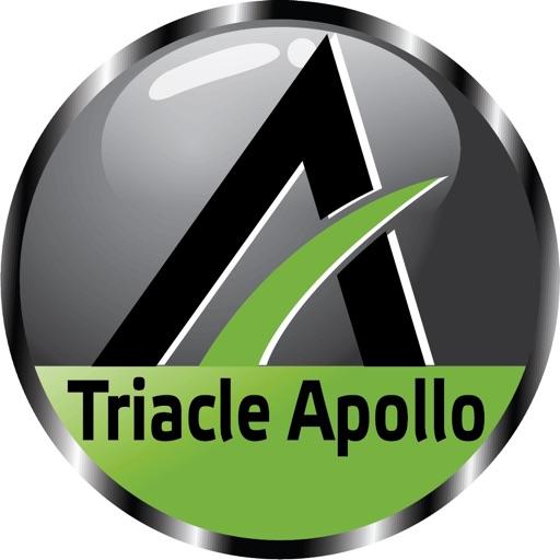 Triacle Apollo