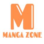 Manga Zone - Manga Reader