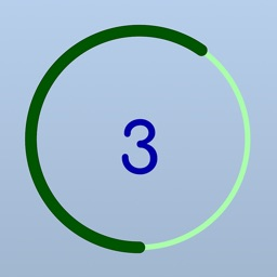 Simple Repeating Timer