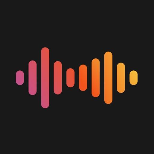SoundGen - White Noise