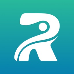 RacketPal: Find Sport Partners