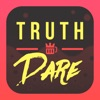 Truth or Dare: Dirty Party