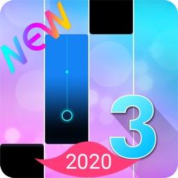Piano Magic Tiles New 2020