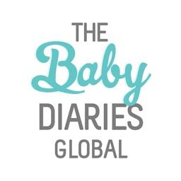 Baby Diaries Global