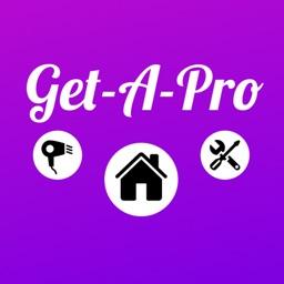 Get-A-Pro