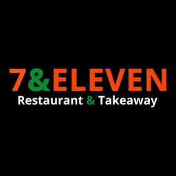 7 & Eleven