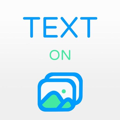 TypePhoto Write Text on Photos