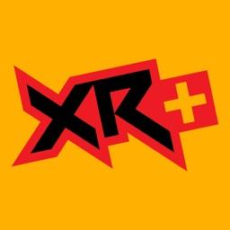 raceXR+