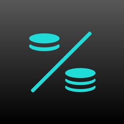 eXpenso: Expense Tracker