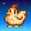 Stardew Valley 「スターデューバレー」 - ロールプレイングゲームアプリ