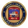 点击获取Orange Beach PD