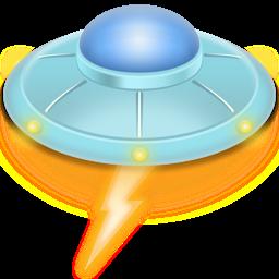 Ícone do app DupeZap 4
