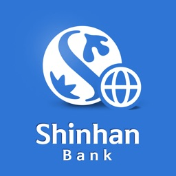 Shinhan Global S Bank