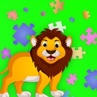 Codes for Zoo Animals: Puzzle for Kids Hack