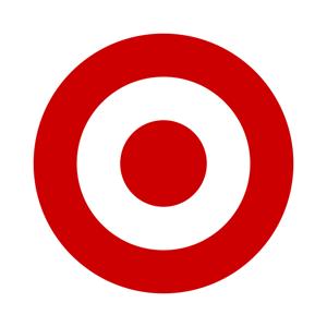 Target Shopping app