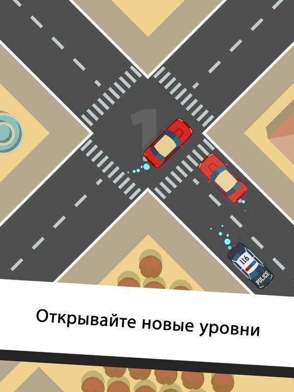 Скачать Tiny Cars: Скоростная игра