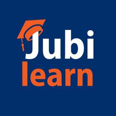 JubiLearn