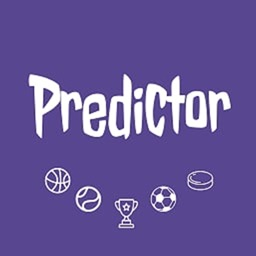 Betting Tips Predictor