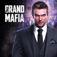 The Grand Mafia free Resources hack