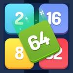 Stack Puzzle Plus