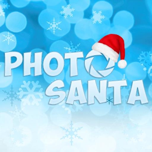 PhotoSanta