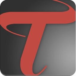 Alabama Teachers CU Mobile App