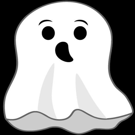 Spook: When Will I Die