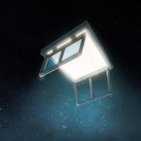 DEEMO -Reborn- free Resources hack