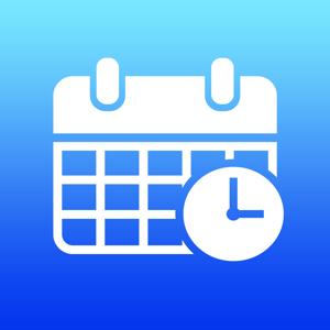 Rota Calendar app