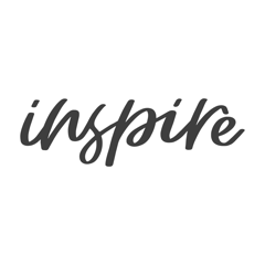 Inspire - Collage Maker