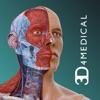 Complete Anatomy '21