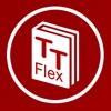 TeacherTool 6 Flex