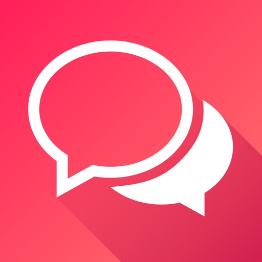 Texting Game Story Txt Stories iOS App