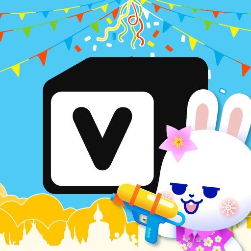 Vibie - Live Streams Community