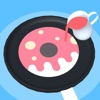 Pancake Inc. - iPhoneアプリ