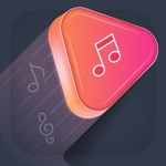 Add Music To Video  ++