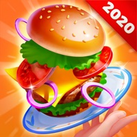 Cooking Frenzy - Crazy Chef free Diamonds hack