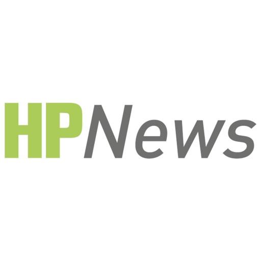 HPNews