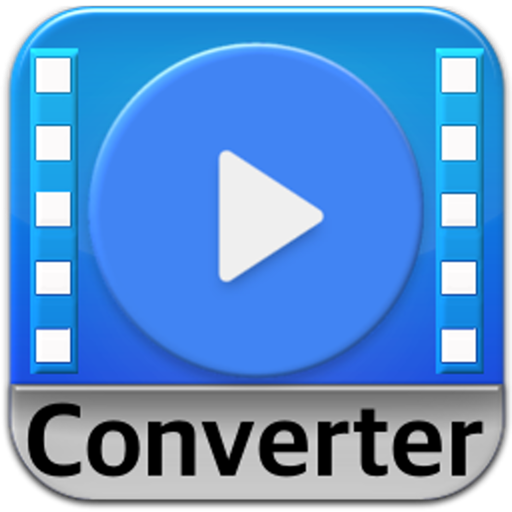 Video To MOV Converter