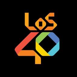 LOS40 Radio