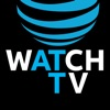 AT&T WatchTV iphone and android app