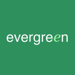 Evergreen Dictate
